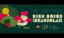 Retrouvez-moi au salon Bien Boire en Beaujolais !