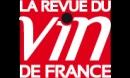 Mon vin recompensé dans la Revue des Vins de France  !