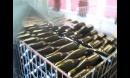 MORGON 2012 : bientôt dans vos verres!